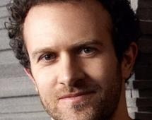 Jason Fried, CEO Basecamp