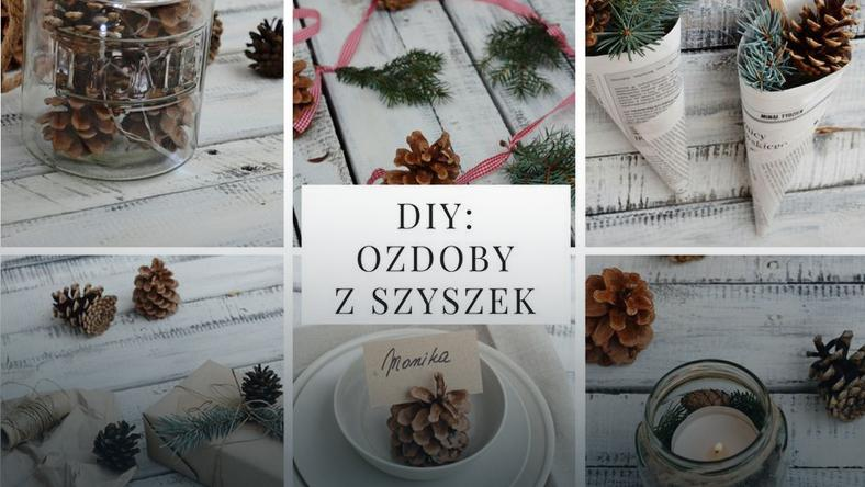 Gry gotowanie po polsku online dating 1
