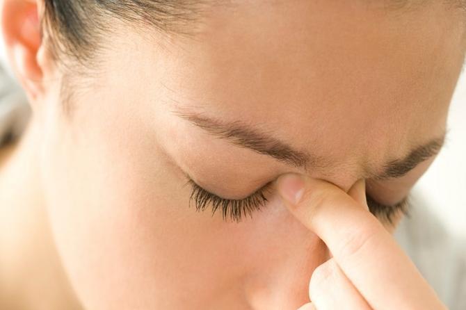 Simptomi koji mogu da zavaraju vašeg lekara
