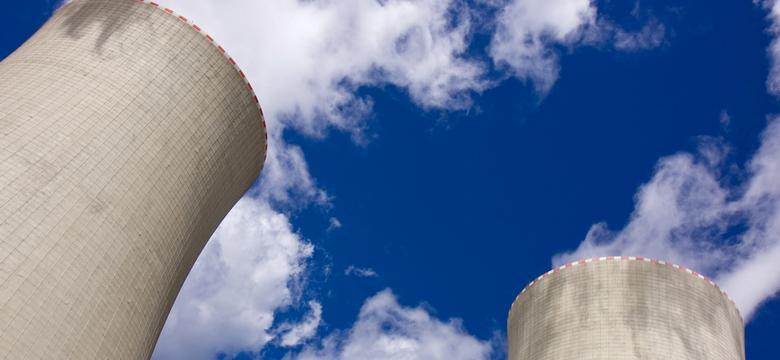 KE zaakceptowała polski plan wspierania kogeneracji ciepła i energii