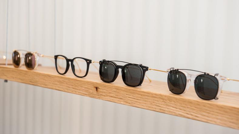 Szemüveges vagy  Akkor ezeket a trükköket mindenképpen ismerned kell ... d16ac11811