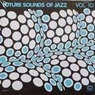 "Kompilacja - ""Future Sound Of Jazz Volume 10"""