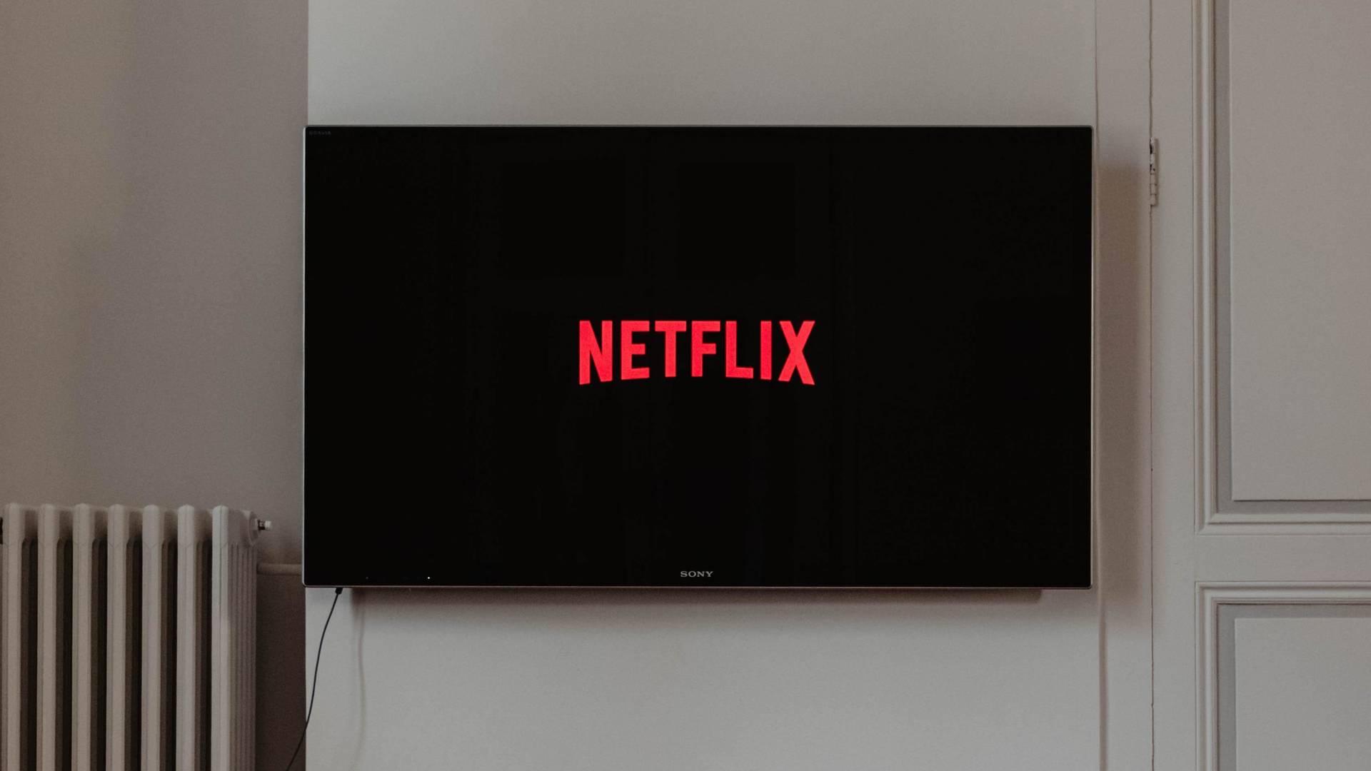 Trotz Coronavirus: Gemeinsam Netflix gucken mit