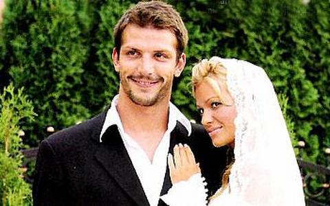Oni su imali najburnije razvode u medijima! FOTO