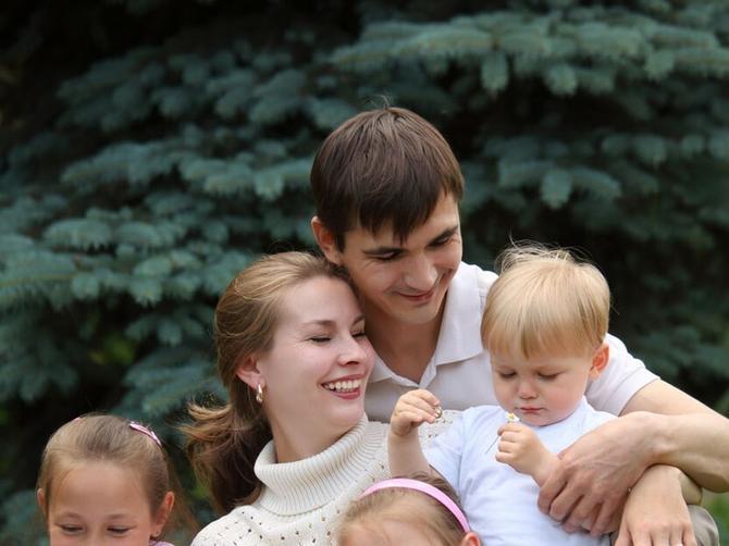 Danas se u Srbiji slavi veliki crkveni praznik, da li znate koji?