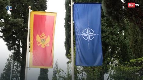 Crna Gora je već pristupila NATO paktu