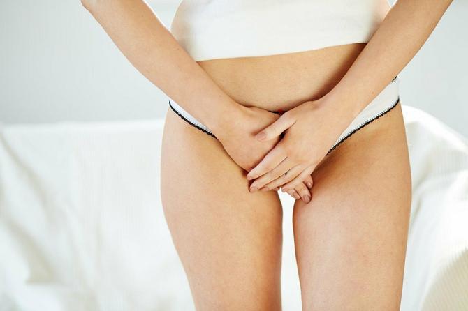 Zatezanje vagine vraća i izgubljeno samopouzdanje