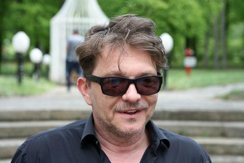 Dragan Bjelogrlić priznao šta je URADIO i šta nikada više neće ponoviti!