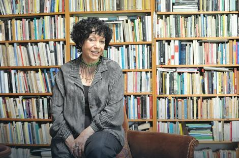 Luisa Valensuela