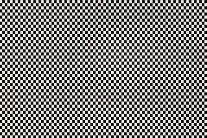 Na ovoj slici krije se ČOVEK, ali niko ne može da ga pronađe - možete li vi?