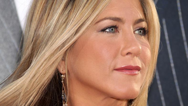 Jennifer Aniston /Fotó:Northfoto