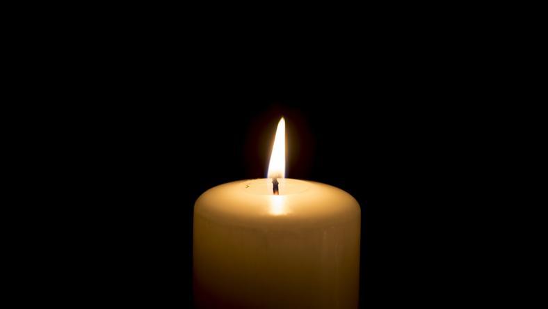 Gyász: elhunyt Pressburger György