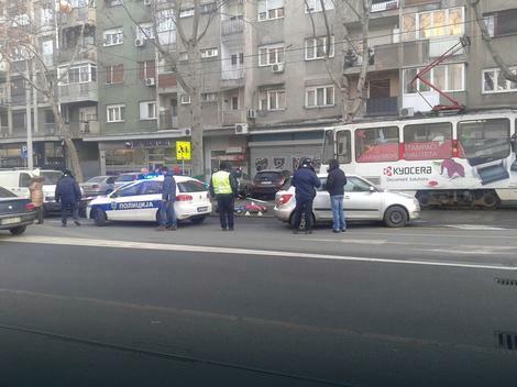 Ubistvo u Takovskoj ulici