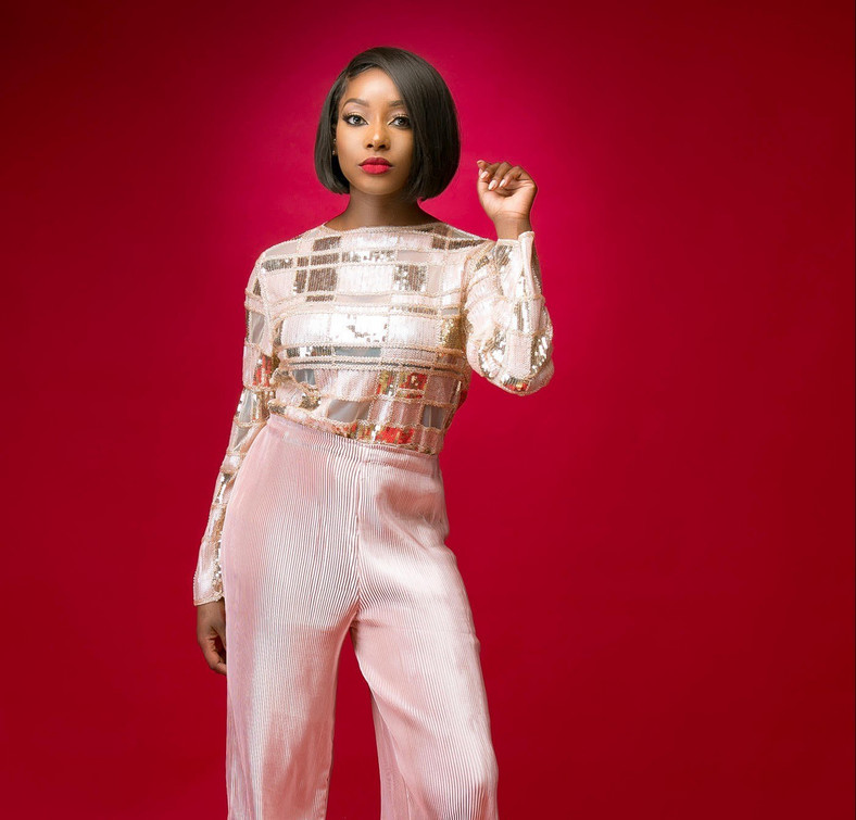 Dorcas Shola-Fapson revealed that she escaped being raped by a Taxify driver thanks to her pepper spray