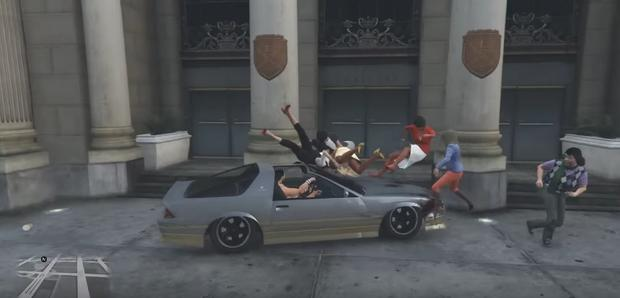 GTA V (foto: youtube.com)