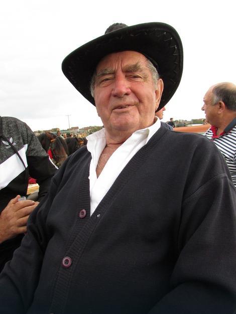 Miloš Jokić iz Nove Topole