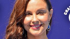"Ashley Judd i Demian Bichir zagrają w filmie ""Good Kids"""