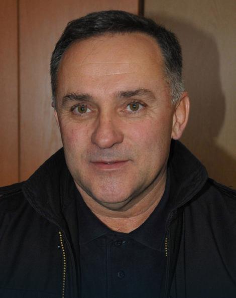Nemanja Vasić