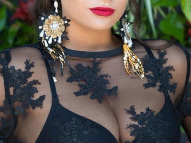 Bira se večeras zvanično Mis Srbije: A koju devojku biste vi proglasili najlepšom u našoj zemlji?