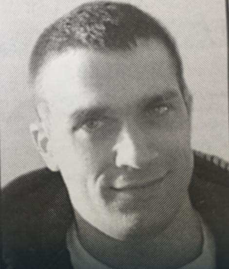 Luka Mišković
