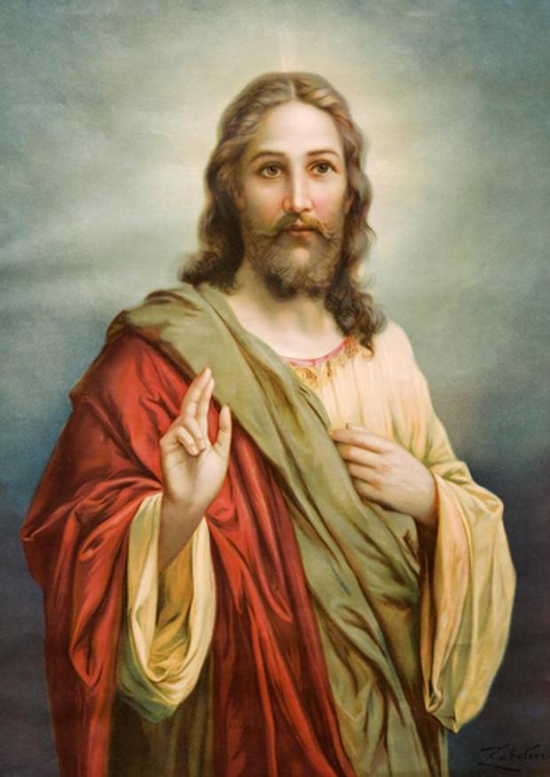 """Képtalálat a következőre: """"jézus"""""""