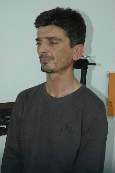 Dragan Paravinja