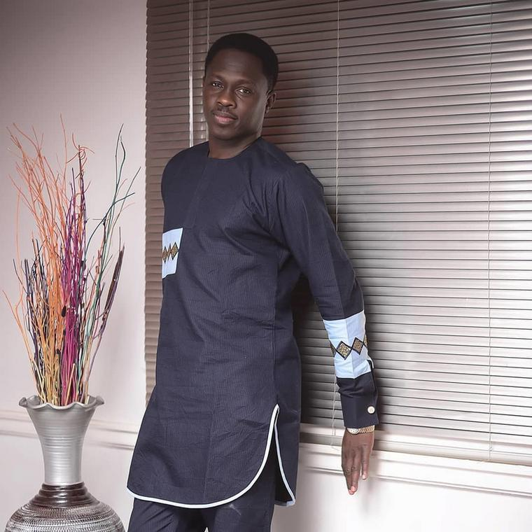 Ali Nuhu is one of the Kannywood actors that proved his worth in 2018.
