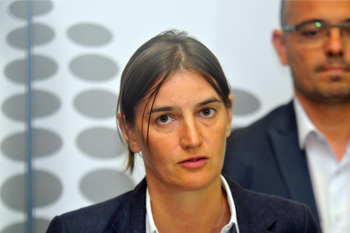 Image result for vucic lezbejka