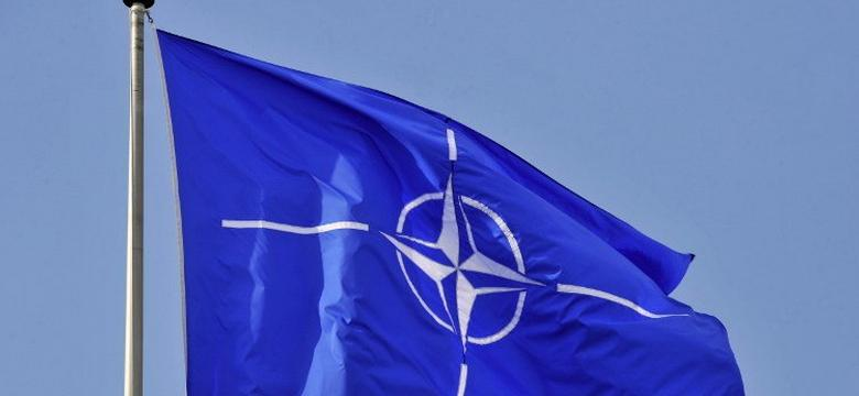 """NATO wydało oświadczenie w sprawie Turcji. Nasze stanowisko jest bardzo jasne"""""""