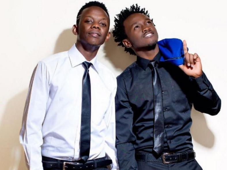 We owe Bahati money – David Wonder – Kenyan Tribune