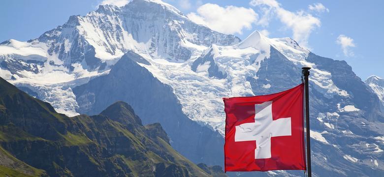 Znalezione obrazy dla zapytania szwajcaria