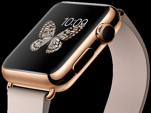 {focus_keyword} Everything we know about the next Apple Watch, which could launch as soon as next month (AAPL) - Pulse Nigeria N lk9ktTURBXy80ZGYwOGE3NC05ZTA1LTRhNTItODQzYy1jZTgwMmUxMzI3ZjgucG5nkpUCzQMUAMLDlQIAzQL4wsOBoTAB