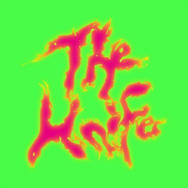 Foto: The Knife