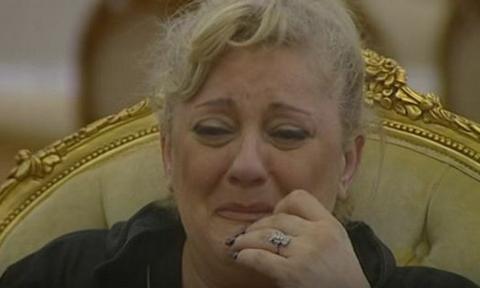 ŠOKANTNO! Vesna Rivas završila u bolnici, a ONI su optuženi za njeno stanje!