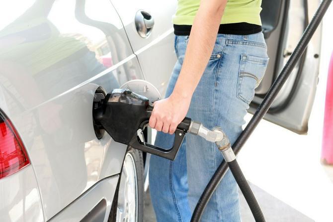 Zvuči nemoguće da neko ne razlikuje miris benzina i žvake, ali upravo to je glavni simptom