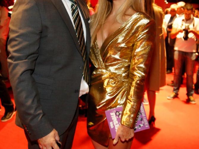 Ovo su najoriginalnije odeveni parovi u Srbiji: Imaju hrabrost i on i ona pa nastane modni SPEKTAKL!