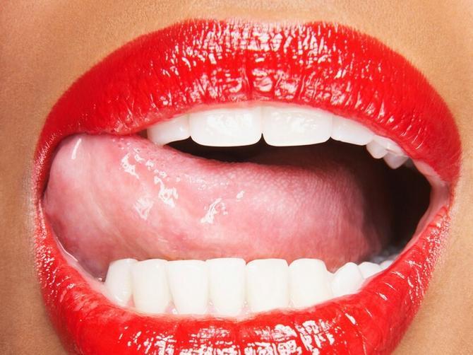 Ovih 5 stvari u oralnom seksu muškarci zapravo MRZE: A to nikada neće reći