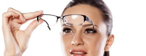 Címke  párás szemüveg - Blikk Rúzs d74b6ca65b
