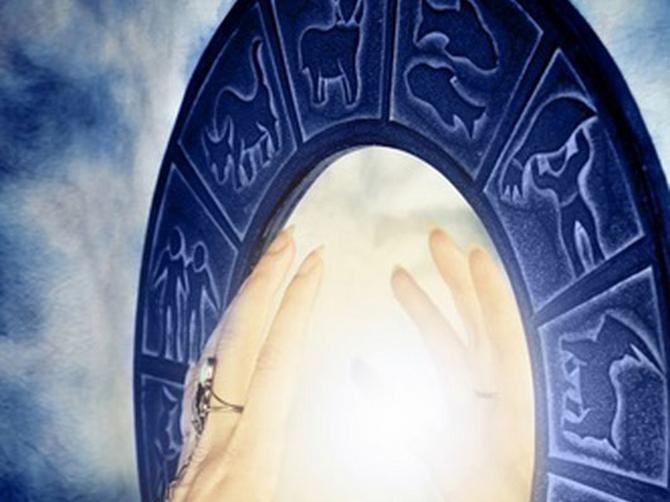 Hejterski horoskop: Ovnovi su bahati, Rakovi posesivni, Vage šizofrene