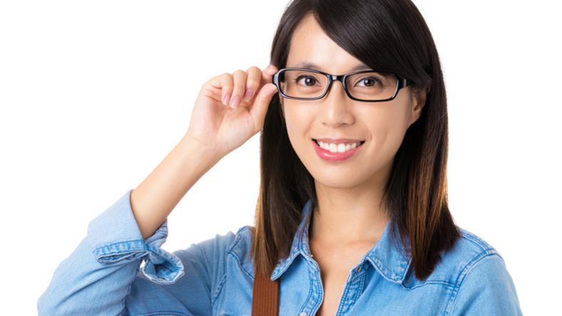 Ön szemüveges  Akkor ez az új felfedezés minden bizonnyal önnek is ... fd8485d462