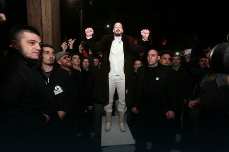 Beli Preletačević