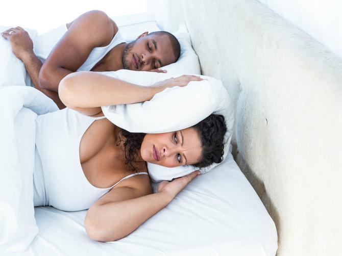Ako uveče ne možete da zaspite pre supruga, vaš biološki sat je krivac: Evo i zašto