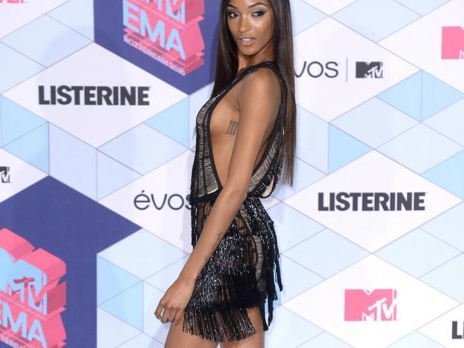 Evropa je u znaku MTV nagrada: One su se izdvojile lepotom i stilom!