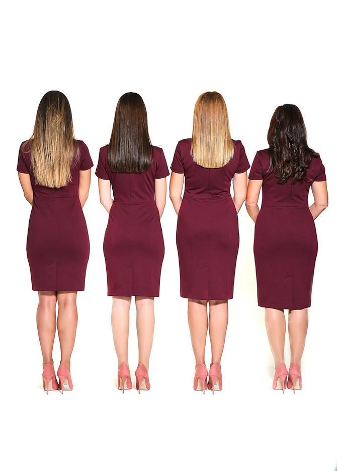 124957_ista-haljina-razlicite-na-zenama-razlicite-dobi-251016-ras-foto-zoran-loncarevic-015-preview