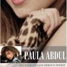 "Paula Abdul - ""Video Hits"""