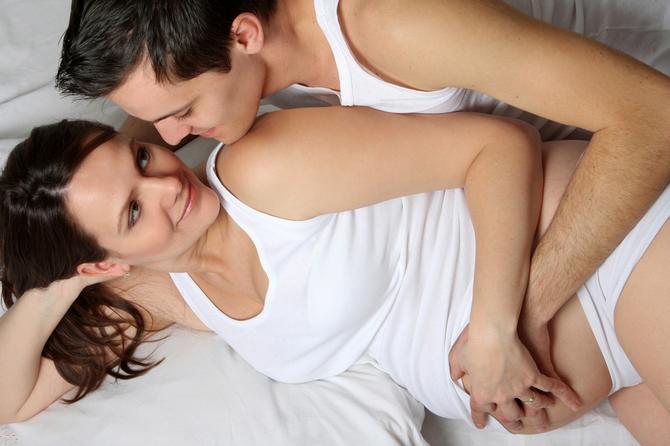 48663_trudnoca-seks-foto-shutterstock-1