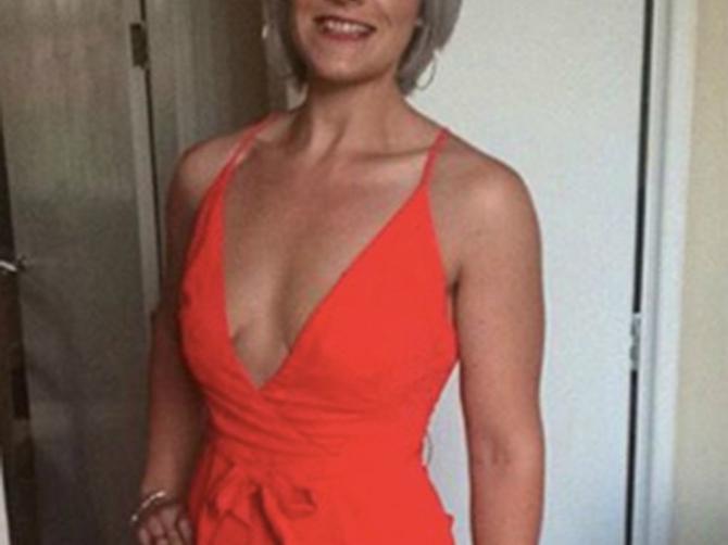 Nekada se borila sa bulimijom: A onda se promenila za 180 STEPENI!