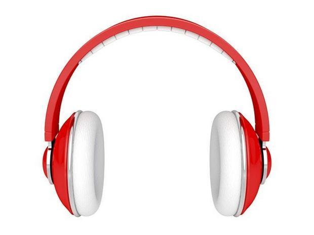 Hogyan válasszunk fül- és fejhallgatót  - Blikk.hu 4f492abf21