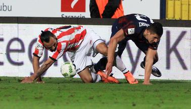 1 liga polska