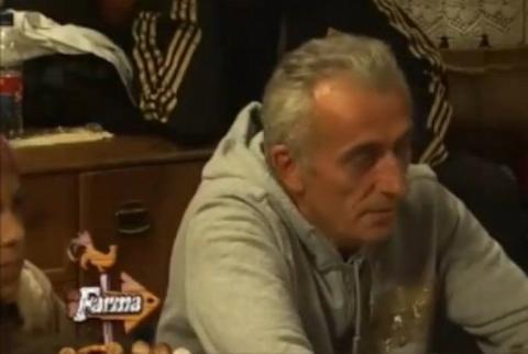 SUNOVRAT POSLEDNJEG BOEMA: Cela Jugoslavija je bančila uz njegove hitove, a u Americi se bavi ovim POSLOM!